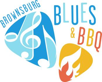 Blues and BBQ