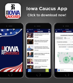 Caucus2016_RegisterApp_Ad_2