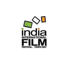 INDIAN INTERNATIONAL FILM FESTIVAL