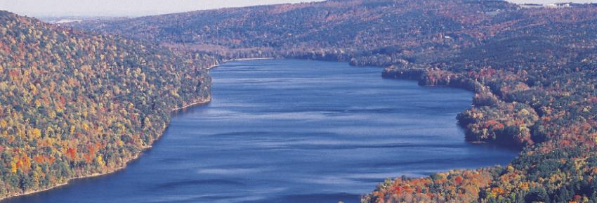 6-canadice-and-hemlock-state-forest