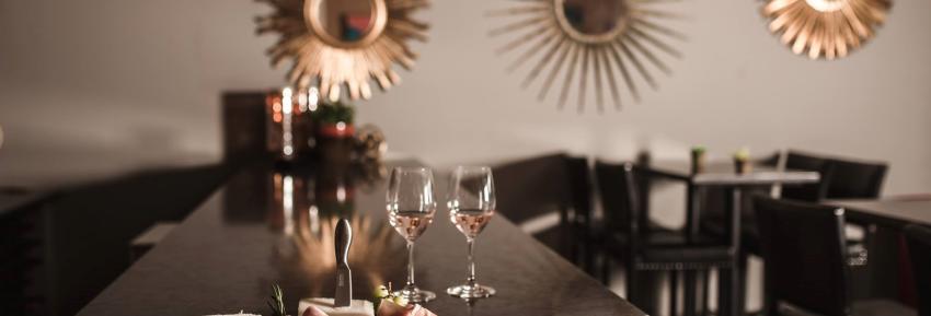 cork49-wine-bar