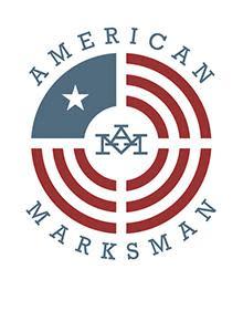 American Marksman Logo