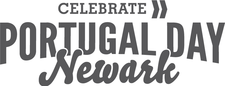Portugal Grey logo (Homepage)