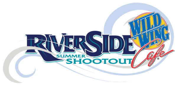 Riverside Summer Shootout logo
