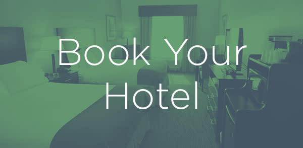 Book Your Hotel