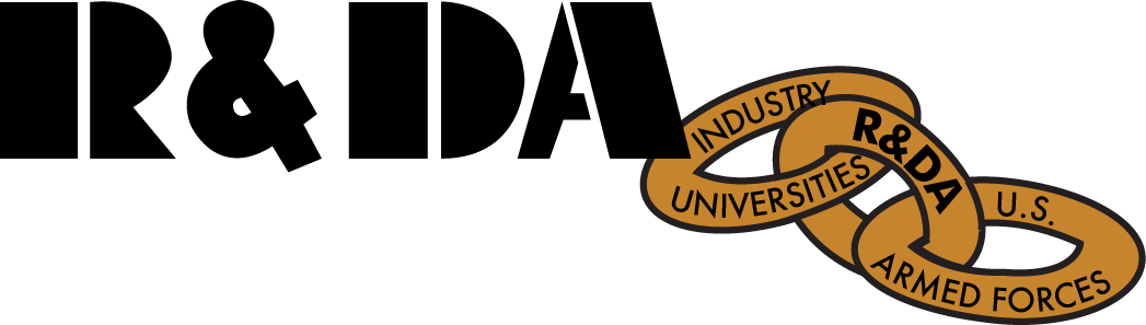 rda2018