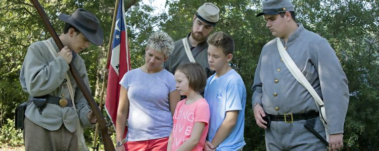 Bentonville Battlefield things-to-do-04