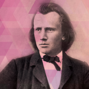 Brahms' Serenade
