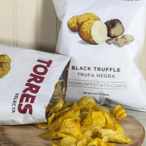 Torres Potato Chips