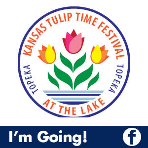 Im going Tulip Time at the Lake