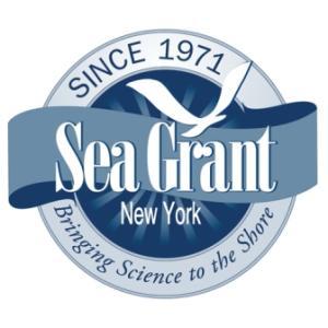 New York Sea Grant