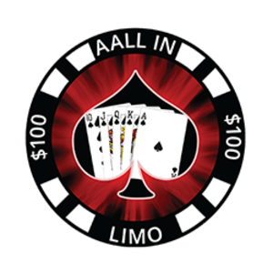 Aall in Limo & Part Bus