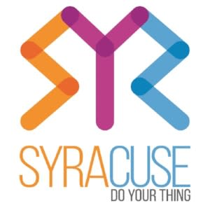 Syracuse - Do Your Thing