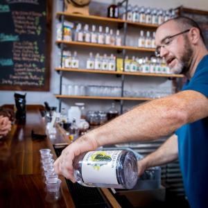 midstate-distillery-free-samples