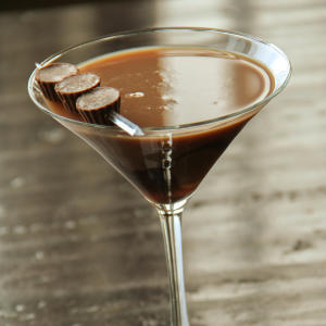 chocolate-martini-reeses-hershey-circular-hotel-hershey