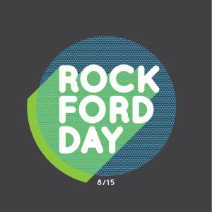 Rockford Day Shirt design 2
