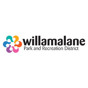 Willamalane Park and Recreation District