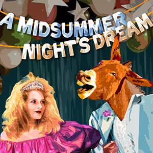 Mid-Summer Nights