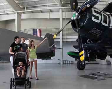 aviationmuseum.jpg