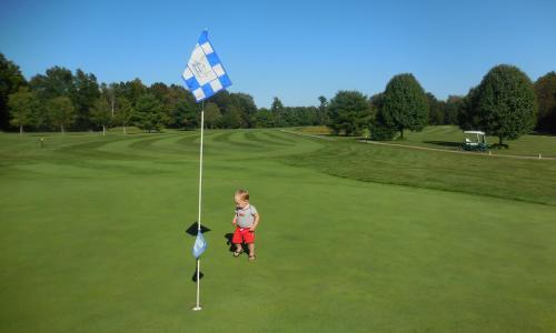 Airway-Meadows-Golf (2)
