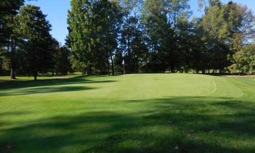 Airway-Meadows-Golf (3)