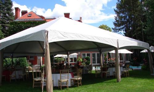 AllerdiceFrame-Party-Tent