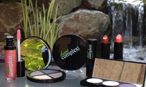 Complexi Makeup