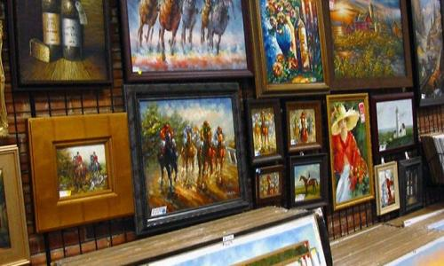 crafters-art-gallery4