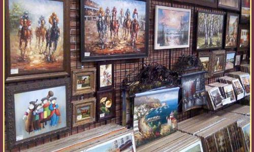 crafters-art-gallery