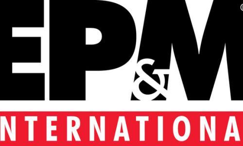 EP & MInternational