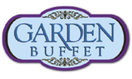 Garden Buffet at Saratoga Casino and Raceway