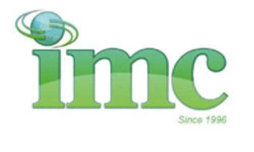 Interactive Media Consulting, LLC