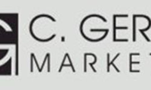 c gerard marketing