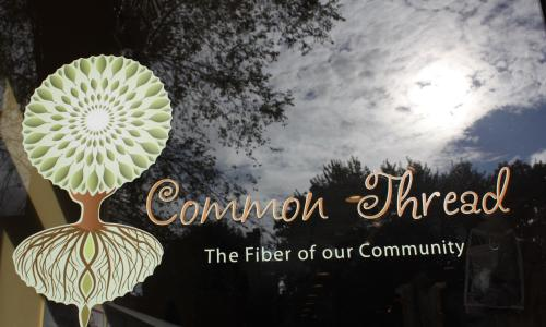 common-thread (3)