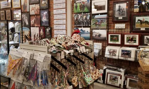 crafters-gallery-saratoga (1)