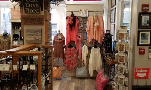 crafters-gallery-saratoga (3)