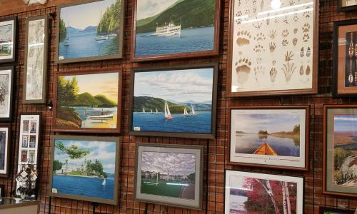 crafters-gallery-saratoga (8)