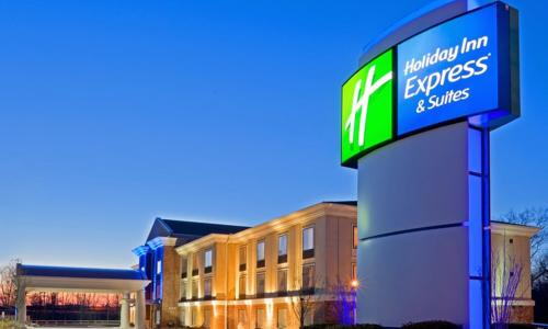 holiday-inn-express-clifton-park (3)