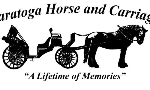 Horse and Carriage Livery of Loon Meadow Farm LLC