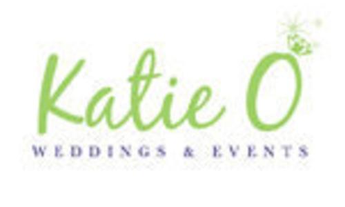 katie o wedding & events