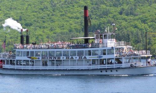 lake-george-steamboat (1)