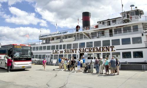 lake-george-steamboat (2)