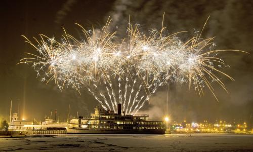 lake-george-steamboat (5)
