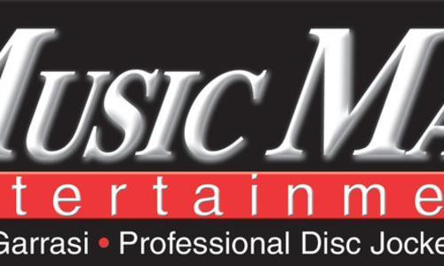 music man entertainment