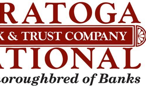 saratoga-national-bank