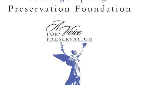 saratoga-preservation-foundation