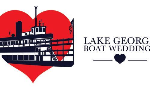 steamboat-lake-george-ny (1)