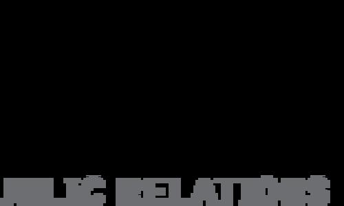 Simpson Square Media Group Logo