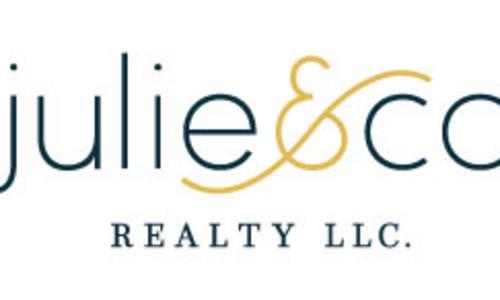 Julie-Co-Realty (2)
