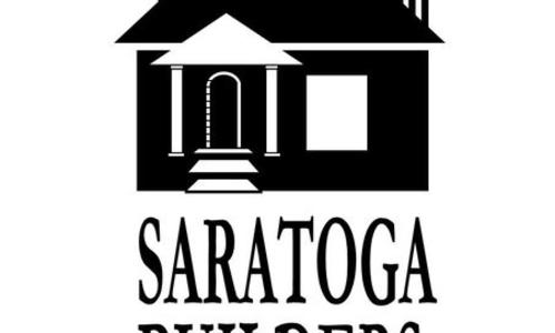 saratoga-builders